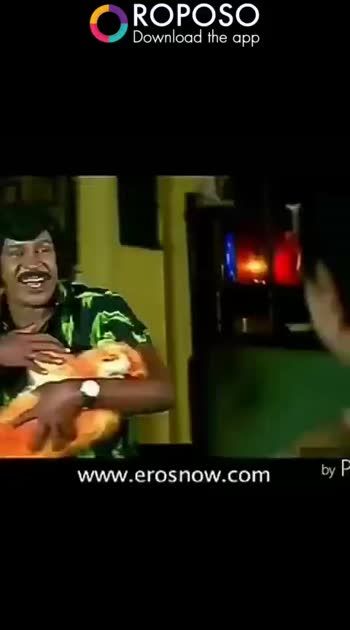we கெத்து - ROPOSO Download the app by P ROPOSO Download the app by - ShareChat