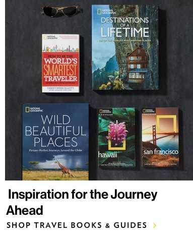 advertising - DESTINATIONS LIFETIME WORLD ' S SMARTEST TRAVELER WILD BEAUTIFUL PLACES Metamfetarg Around the Globe hawaii san francisco Inspiration for the Journey Ahead SHOP TRAVEL BOOKS & GUIDES > - ShareChat
