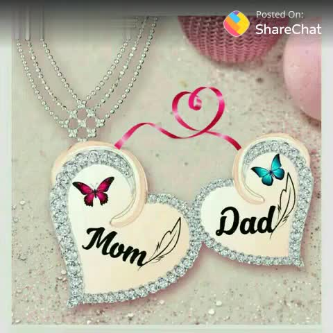 💘Amma💓Nanna💘 - Download trom Posted On : ShareChat Amma Nanna Posted On : ShareChat అమ్మ - ShareChat