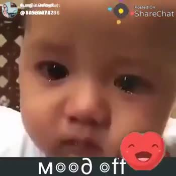 babies - கோகிலியண்ர் : per @ aasasama286 Posted on Sharechat Mood off ShareChat broken angelasrah 84583871 Never . . . . . . love . only . . . friendship . . . . Pudic . . . Follow - ShareChat