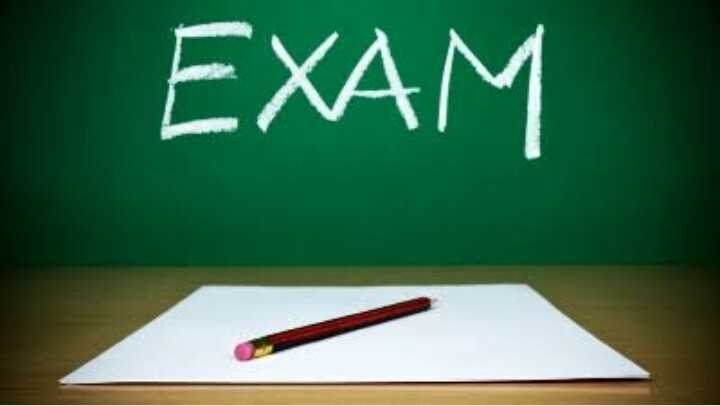 exam - EXAM - ShareChat