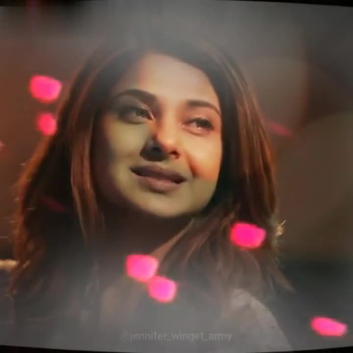 Jennifer winget - Download from You can ' t hate me so much . lennifer Winget Download from jennifer windet _ army - ShareChat