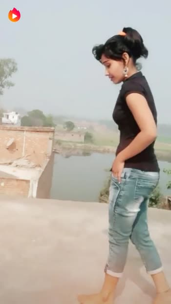 💃হয়ে যাক ডান্স - Video ID : 80752683115 - ShareChat