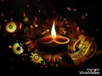 जय जगन्नाथ - QiO Made With Viva Video Made With Viva Video - ShareChat