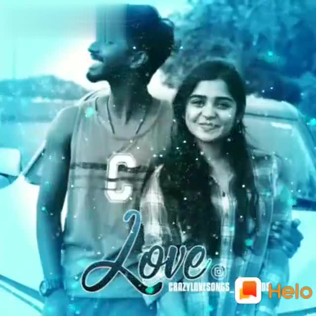 love status - Doronload from GRAZYLOVESONGS A rmelo Download from Love CRAZYLOVLSOMS Melo - ShareChat