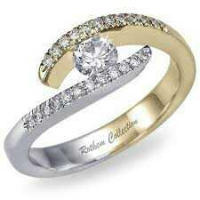 rings beautiful - Ratione Collection - ShareChat