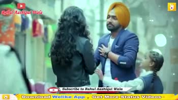 💔दर्द-ए-दिल - Rahul Aashiqui Wala Download Welike App Get More Status Videos 10 Trending Following Welike We like , we share itve Good Wishes to the cor Amay Anand ve Welike Trending Entertainment Comedy ood Wishes Haan ji bolo x WAD LkeRepost Share Download Status Videos Video Love Y o Get it on Google play Love News sad love - ShareChat