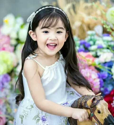 cute baby's - ShareChat