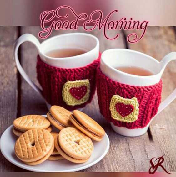 good morning. ☕🍵 - Ceed Morning co - ShareChat