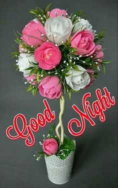 good🌺🌺🌺night - Nugh COood - ShareChat
