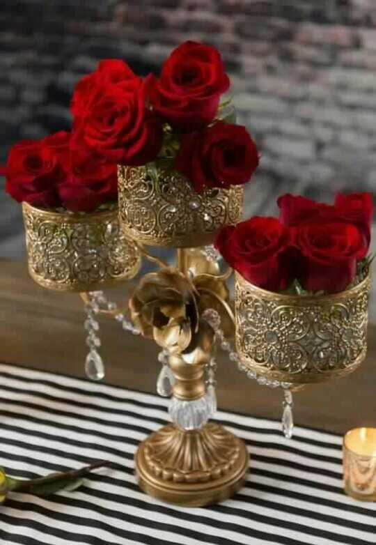 happy rose day - ShareChat