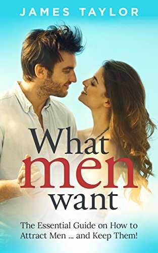 hollywood - JAMES TAYLOR What me want The Essential Guide on How to Attract Men . . . and Keep Them ! - ShareChat
