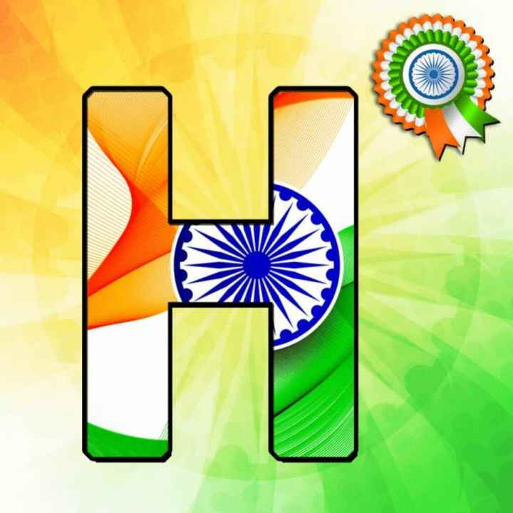 i love india - ShareChat