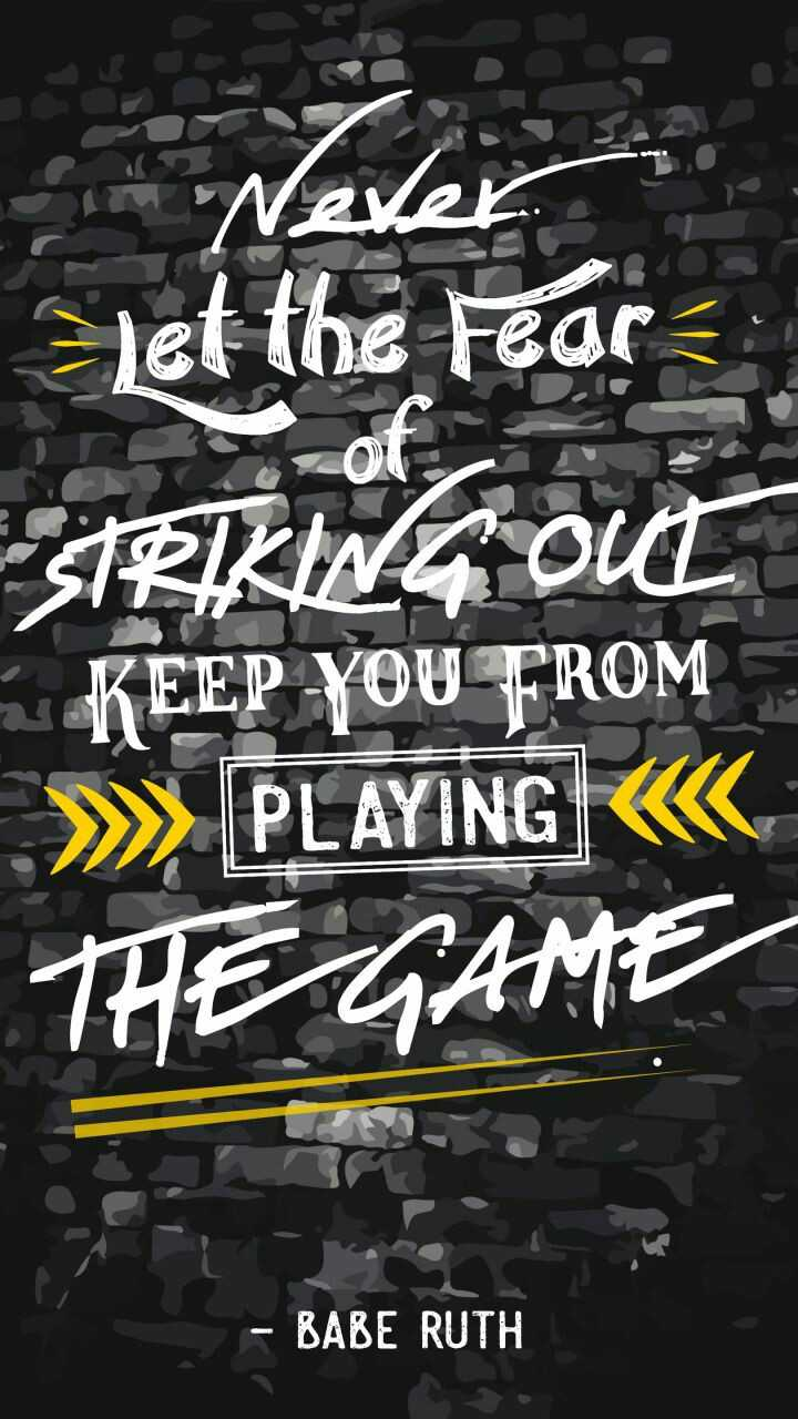 joker words - Jet the fear STRIKING ONE KEEP YOU FROM > > > PLAYING « THE GAME BABE RUTH - ShareChat