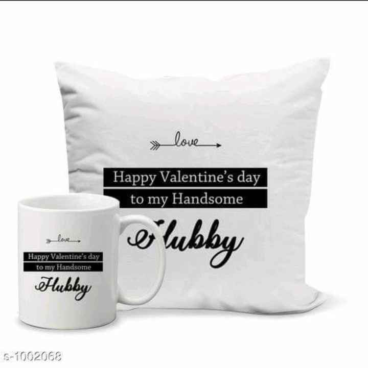 love proposal 💓 - love Happy Valentine ' s day to my Handsome blubby Happy Valentine ' s day to my Handsome Hubby S - 1002068 - ShareChat