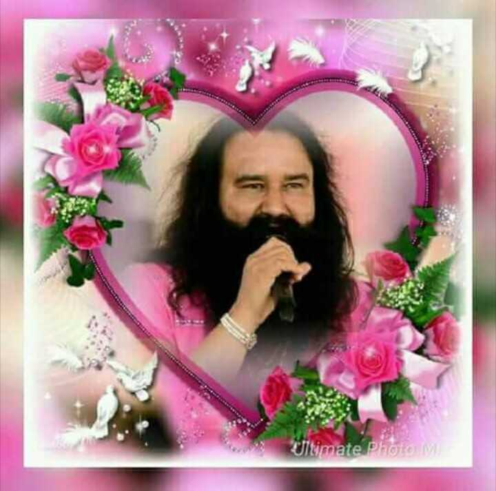 lover of dr. msg - itimate Pho - ShareChat