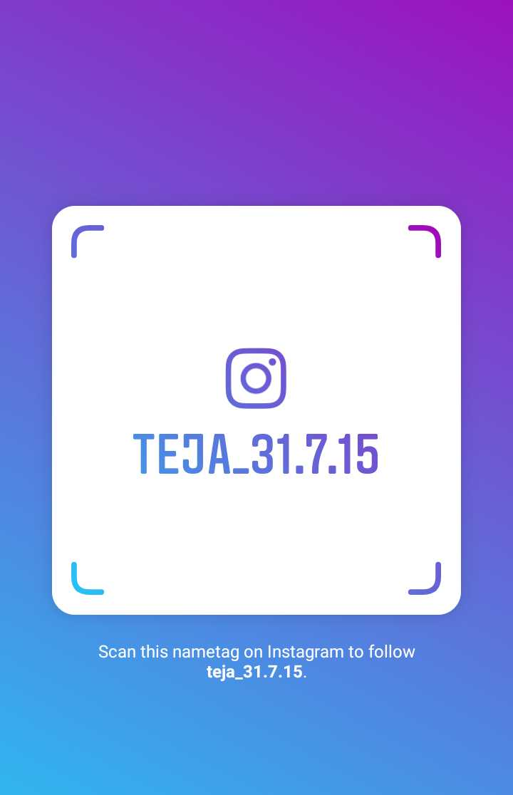 my friends👭👬👫 my life - TEJA _ 31 . 7 . 15 Scan this nametag on Instagram to follow teja _ 31 . 7 . 15 . - ShareChat