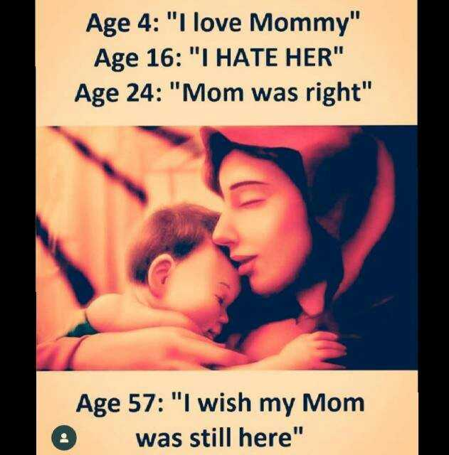 my parents Images Harpreet - ShareChat - Funny, Romantic