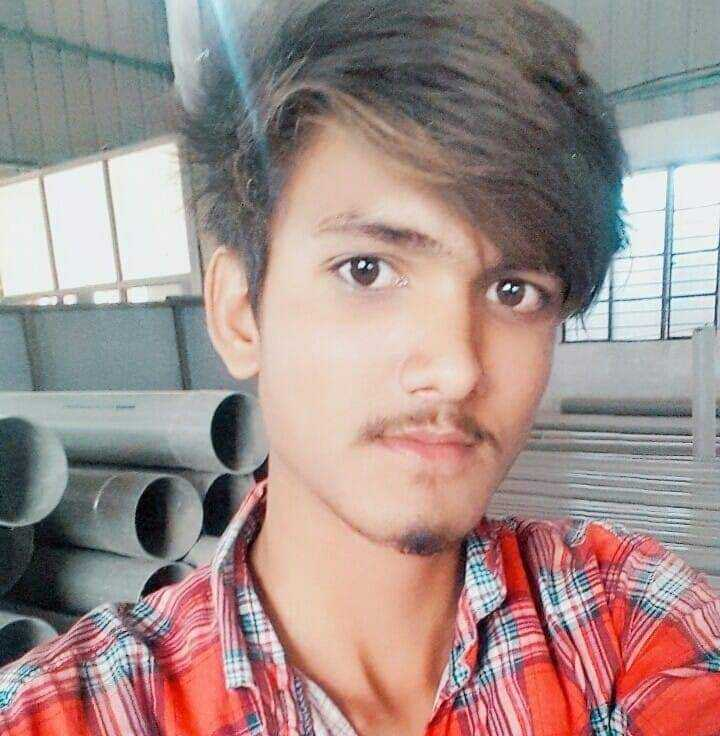 my pic😉👈🏻 - - | | | | | | | | | | | | | - ShareChat