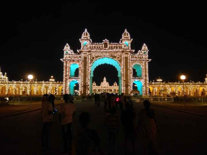 mysore palace - Wahl is . www WH w 250 M 5451 - ShareChat