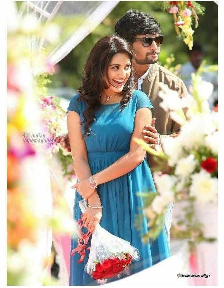 natural star nani - indian cinemagallery Indiancinemagallery - ShareChat