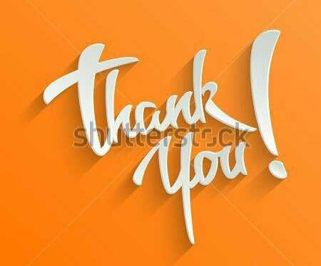 thanks - Whank water Stack Tlou - ShareChat