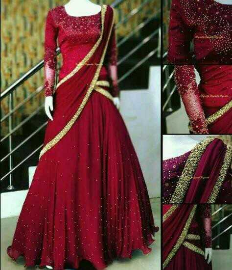 wedding collection - ShareChat