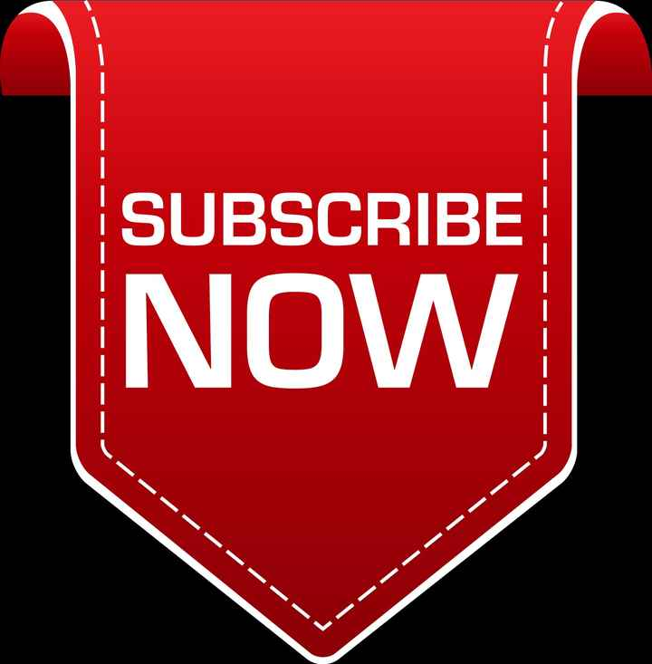 youtube link - - - - - - - - - - - - - - - NOW SUBSCRIBE - - - - - - - - - - - ShareChat